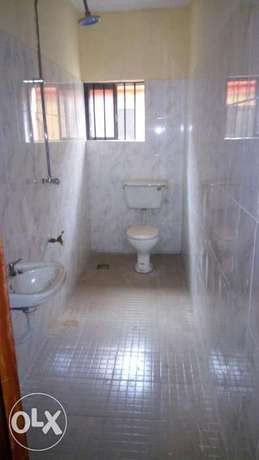 Luxury 3 Bedroom flat To Let Oshodi/Isolo - image 2