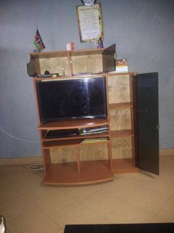 Wall unit Ngong - image 5