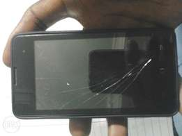 Y2 Tecno for sell