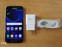 Like New Samsung Galaxy S7