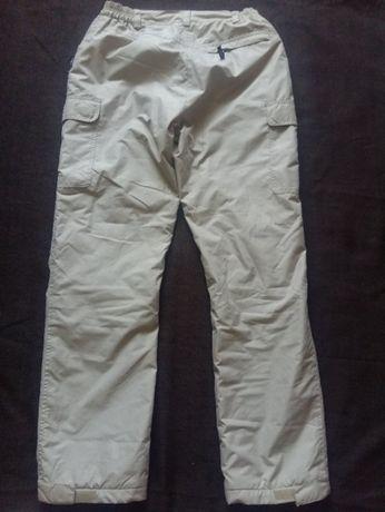 f6d7801bad2365 Теплые спортивные штаны Camargue Thinsulate спортивки спортивні штани Луцьк  - зображення 4