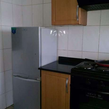 2bedroom flat at 1004 estate Lekki - image 7
