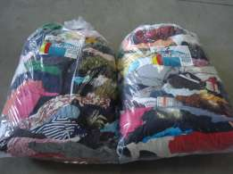 Household items available for sale in Kempton Park