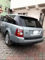 Superclean Range Rover (2007) for sale