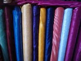 Fabric for sale [padded]