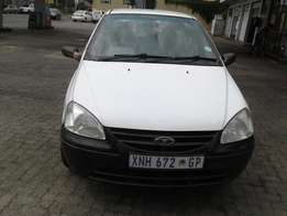 tata indica 2008 model petrol for sale