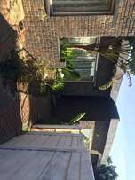 Lovely neat home for sale in Alberton