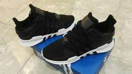Adidas EQT Support for sale!!!