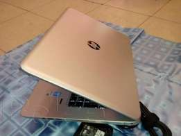 PLUS FREE 1TB Disk - New Core i7 HP840 G1,Touchscrn,1000HDD 8gb 2.9cpu laptop