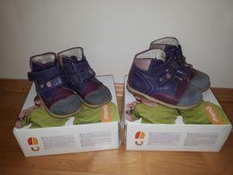 2d6de2e28e6743 Ортопедичне Взуття - Детская обувь в Ивано-Франковская область - OLX.ua