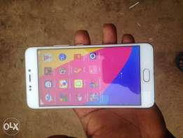 clean gionee A1