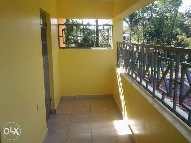 Fabulous Four Bedroom House to rent IN KAKAMEGA TOWN AT 50,000/- Pm Westlands - image 6