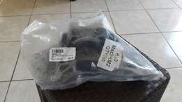 Ford Focus/Mazda 3 Engine Mounting