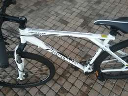GT Mountain Bike 29 ER New Bike