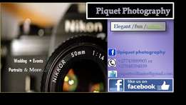 photographer available at affordable price
