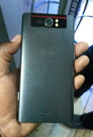 Tecno camon C5 on offer at Ksh. 6000/= Nairobi CBD - image 6