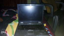 Toshiba Tecra T7700 laptop with web cam for sale