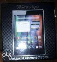 My tab for sale