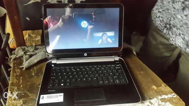 UK used Dell inspiron13 _ 3521 laptop for sale Ikeja - image 2