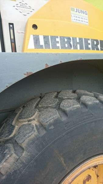 Liebherr L 538 - 2001 - image 14