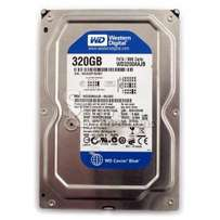 Brand New Desktop Hard Disk For Sale 320GB