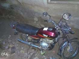 Yamaha made in india