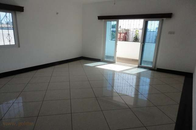 Royal 3 bedroom Own Compound Bungalow FOR SALE Mombasa Island - image 2