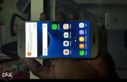 Samsung Galaxy S7 UK Used with warranty(Val'S special offer)