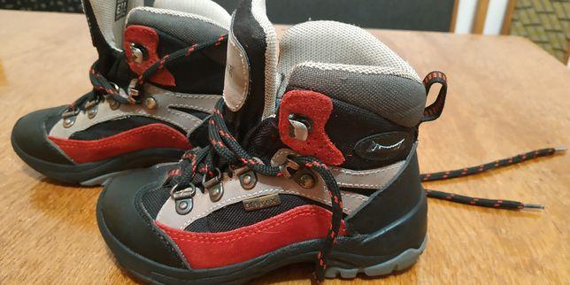Термо ботинки Landrover  200 грн. - Дитяче взуття Дрогобич на Olx 9809822ebbde3