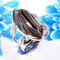Beautiful Sterling Silver Gemstone Jewellery at great prices