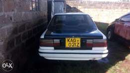 Toyota 91 for sale buy and drive very clean