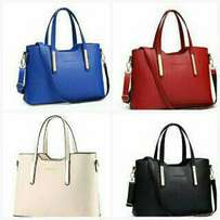 Women's lady's hand bag
