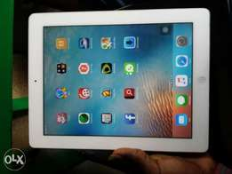 IPad 3 micro sim and wifi