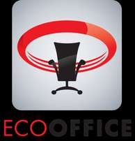 Fully serviced and furnished offices in secure Office Park, Randburg