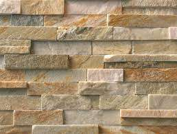 Stone Tiles - South African Stones | Natural Stones