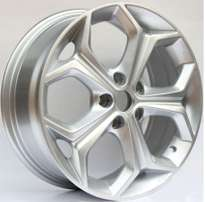 ford focus st rims for sale