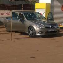 Still up 4 Sale - MERCEDES- 2010