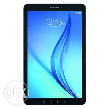 Samsung Galaxy Tab E 9.6 now affordable with 13 Months warranty Nairobi CBD - image 2