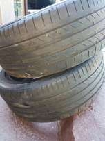 "18"" tyres for sale"