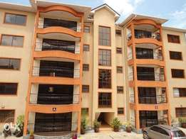 3 bedroom all ensuite plus dsq for rent in lavington