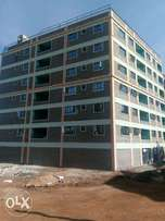 Executive two bedrooms to let in Clay City, Kasarani
