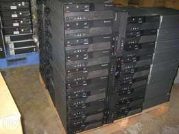 new arrivals of Ex uk lenovo desktops.shop with us and enjoy our price