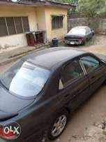 Clean Mazda 6 for sale