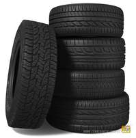 Normal Tyres For Sale