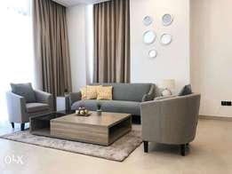 Brand new, luxury, 2bhk apartment furnished for rent in juffair+Ewa