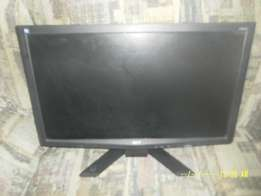 LCD Monitor, Acer, 23inch