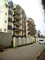 Gorgeous 1-Bedroom Apartment To Let in Westlands