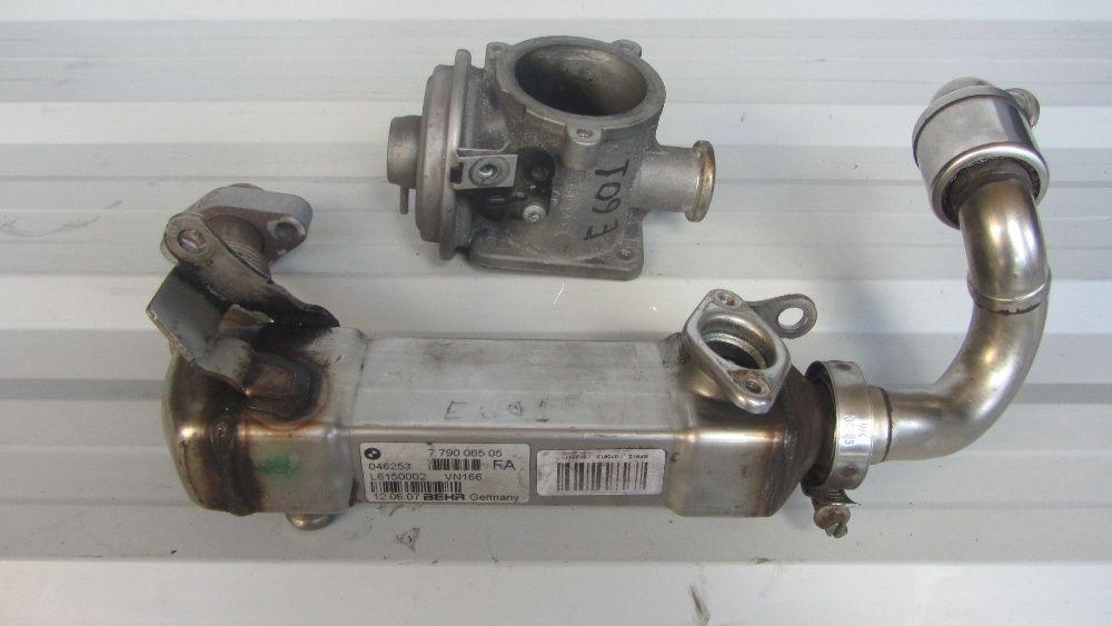 Что такое заслонка в теплообменнике Подогреватель высокого давления ПВД-К-400-20-4,5-5 Артём