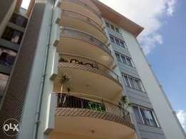 Rhapta Road executive 3 bedrooms apartment to for sale
