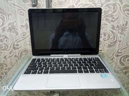 First Grade USA used Elite revolve 810 g1 intel i7,touch and x360.